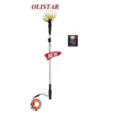 Abbacchiatore elettrico OLISTAR 1J 260- (330)