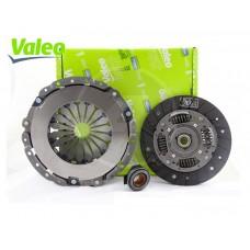 Frizione Valeo 801422 Fiat Lancia