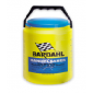 Bardahl  Hand Cleaner
