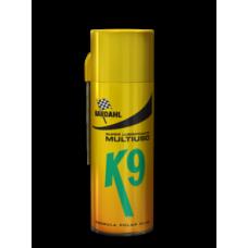 Bardahl  K9