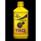 Bardahl  T&D Oil