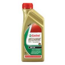 CASTROL EDGE 5W30 LT1