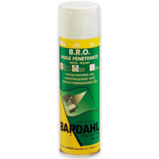 Bardahl  B.R.O.  Penetrating Oil