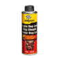 Bardahl Engine Stop Leak da 300 ML