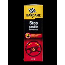 Bardahl Auto-Trasmission Stop Leak da 300 ML