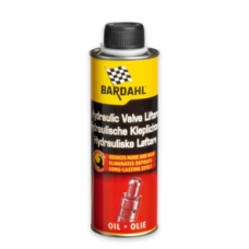 Bardahl Hydraulic Valve Lifters da 300 ML