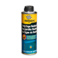 Bardahl Cooling System Stop Leak
