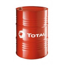 TOTAL QUARTZ 7000 10W-40 Fusto 208 Lt.