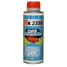RX-2350 Dpf Regenerator da 250 ML