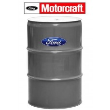 Motorcraft 10W-40 XR PLUS Fusto 208 Lt.